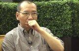 Rietumu un Ķīnas mediķu viedoklis par Sjaobo ārstēšanu atšķiras