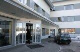 Kuldīgas slimnīcai atrasts iespējamais investors