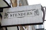 Известное латвийское предприятие Stenders купили китайские инвесторы