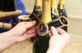 'Latvijas balzama' saimnieki pērk konkurentus un stiprinās šampaniešu segmentā