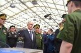 Экспорт российского оружия в Европу вырос на 264%