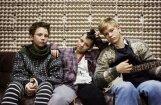 Ieskaties! 'Rokfilmu festivāla' ceļvedis ģimenēm ar bērniem