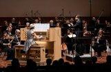 Koncerta recenzija: Vācu tīrskaņa ar Apkalnas jaudu