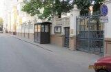 Latvija pagaidām negrasās evakuēt diplomātus no smoga pārņemtās Maskavas
