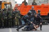 Maldināšana – Latvijas gadījums Nr.3