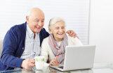 ИНФОГРАФИКА: как и кто будет обязан перечислять деньги в частные пенсионные фонды