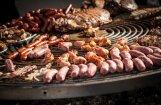 Gaļas produkcija šogad var sadārdzināties par 15-20%