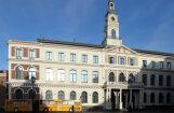 'Mono' parādsaistības pret galvaspilsētu samazina par 25 tūkstošiem eiro