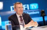 OIK – pārpalikums no privatizācijas laikiem un 'Vienotības' līdzatbildība