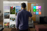История дня: Все что надо знать о новой ОС Microsoft Windows 10