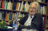 Putina dēļ ungāru filozofs atsakās no goda doktora grāda Debrecenas universitātē