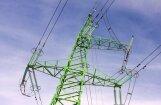 EM subsidētās elektrības nodoklī saskata 'drošības spilvenu'; atjaunojamās enerģijas ražotāji – bankrota draudus