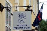 Filma par Krievijas iebrukumu - Latgales pašvaldību vadītāji neizpratnē par translāciju LTV
