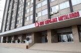 Латвия вряд ли сможет вернуть средства, вложенные в Liepājas metalurgs