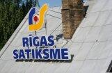'Rīgas satiksme' atkārtoti pagarina autobusu un trolejbusu iepirkuma konkursu termiņu