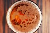 Brenguļu alus ražotājs gatavojas palielināt darītavas jaudu