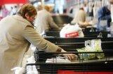 Patēriņa cenas novembrī Latvijā pieaug par 0,2%; gada inflācija – 1,3%