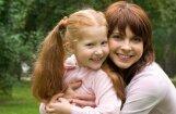 Psiholoģisks apmāns jeb Piecas vecāku emocijas, kas var kaitēt bērnam