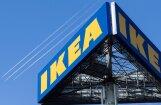 IKEA iepērk 10 000 hektāru lielu mežu Alabamā