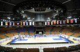 Krievijas izlases treneris: Latvija – sarežģīts pretinieks krievu basketbolistēm