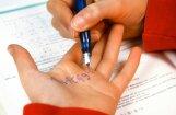 Kāda skola tīši nopludinājusi matemātikas eksāmena uzdevumus, secina Izglītības satura centrs