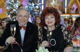 Адвокат Петросяна: Степаненко пообещала