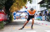 Pasaules kausa posmā rollerslēpošanā Madonā startēs Turīnas olimpiskais čempions