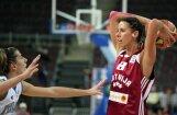 Baško-Melbārde spēlēs 'TTT Rīga' rindās