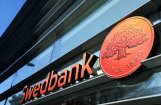 Pērn ar vislielāko peļņu strādāja 'Swedbank', 'Rietumu banka' un 'ABLV Bank'