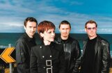 Grupa 'The Cranberries' ierakstījusi jaunu studijas albumu
