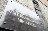 LIZDA prezidenta padomniekiem sūdzas par konstruktīva dialoga trūkumu ar IZM