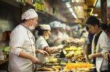 Pārtikas ražotājs 'Voldemārs' plāno sākt eksportu uz Ķīnu
