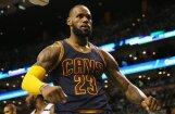 Доминаторы. 10 спортсменов, которые настолько лучше соперников, что уже стали легендами