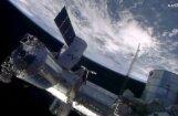 NASA не продлит контракт с Россией на доставку астронавтов к МКС