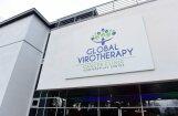Viroterapijas klīniku un 'Rigvir' vaino maldināšanā; uzņēmums saskata nomelnošanas akciju