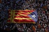 Борис Цилевич. Каталонский кризис: право, политика и эмоции