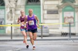 'Lattelecom' Rīgas maratonā sadalīs lielāko balvu fondu skrējiena vēsturē