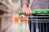 Latvijā mazumtirdzniecības kāpums septembrī bijis straujāks nekā ES vidēji, secina 'Eurostat'
