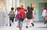 'Puvuma smaka ceļas' – soctīklotāji neizpratnē par noraidītajiem izglītības reformas priekšlikumiem