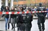 Германия: принц из династии Гогенцоллернов погиб при падении c 21-го этажа отеля