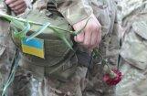 Латвия отправит на Украину одеяла и девять электрогенераторов
