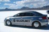 Suzuki разрывает партнерство с Volkswagen