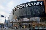 'Stockmann' pārdod 'Delicatessen' biznesu Somijā, bet Baltijas valstīs to atstāj savā īpašumā