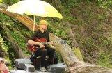 Sarunas, performances un muzikāli ceļojumi. 10 alternatīvi vasaras festivāli dzīves baudītājiem