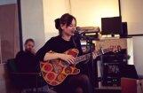 Pieci interesanti atradumi latviešu popmūzikā – sieviešu vokāli