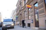 Якобсон: мое убийство оценивается от 20 000 евро