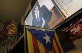Spānijas karalis ignorē miljoniem kataloņu, pārmet Pudždemons