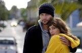 Festivāla 'TÊTE-À-TÊTE' ietvaros pirmizrādi piedzīvos divas latviešu filmas