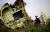 Bellingcat: России надо обосновать слова о фейковых доказательствах в деле MH17