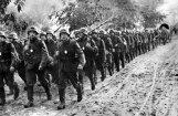 Polija dziras Vācijai prasīt kara reparācijas